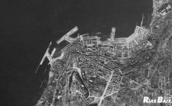 Vigo 1946