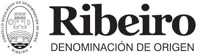 logo D.O. Ribeiro