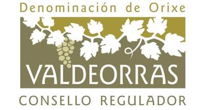 Logo D.O. Valdeorras