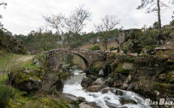 Puente de Almofrei