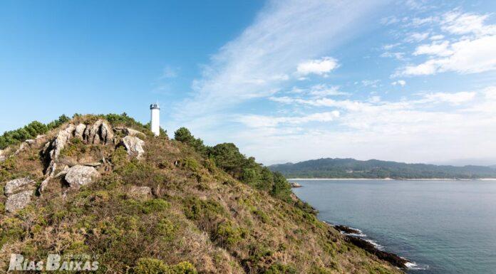 Punta Subrido